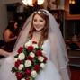 El matrimonio de Maria Paz Gonzalez Arenas y Miguel Carrasco Tapia 16