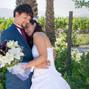 El matrimonio de Leopoldo Aguirre Bertinelli y Agustín González 13