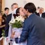 El matrimonio de Leopoldo Aguirre Bertinelli y Agustín González 14