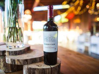 Trasiego Wines 1