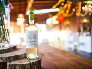 Trasiego Wines 2