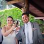 El matrimonio de Felipe Farias y ClarOscuro Photography 10
