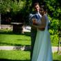 El matrimonio de Felipe Farias y ClarOscuro Photography 11