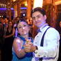 El matrimonio de Michelle Tapia y Centro de Eventos Los Naranjos - Primer Impacto 20