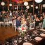 Aaras Eventos Banquetes 5