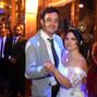 El matrimonio de Michelle Tapia y Centro de Eventos Los Naranjos - Primer Impacto 22