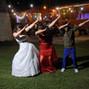 El matrimonio de Michelle Tapia y Centro de Eventos Los Naranjos - Primer Impacto 23