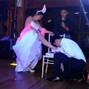 El matrimonio de Michelle Tapia y Centro de Eventos Los Naranjos - Primer Impacto 24