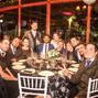 Aaras Eventos Banquetes 9