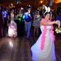 El matrimonio de Michelle Tapia y Centro de Eventos Los Naranjos - Primer Impacto 26