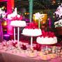 Aaras Eventos Banquetes 10