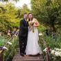 El matrimonio de Ivan Roa Lucero y Slier Catamapu 8