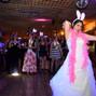 El matrimonio de Michelle Tapia y Centro de Eventos Los Naranjos - Primer Impacto 27