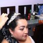Emilia BB Make Up 10