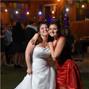 El matrimonio de Michelle Tapia y Centro de Eventos Los Naranjos - Primer Impacto 28