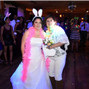 El matrimonio de Michelle Tapia y Centro de Eventos Los Naranjos - Primer Impacto 29