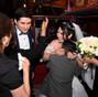 El matrimonio de Michelle Tapia y Centro de Eventos Los Naranjos - Primer Impacto 30