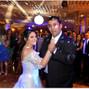 El matrimonio de Michelle Tapia y Centro de Eventos Los Naranjos - Primer Impacto 33