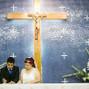 El matrimonio de Aniuska Pizarro y Sergio Pizarro Acuña Fotografías 9