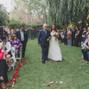 El matrimonio de Romina Sivori y Glow Producciones 23