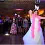 El matrimonio de Michelle Tapia y Centro de Eventos Los Naranjos - Primer Impacto 35