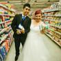 El matrimonio de Aniuska Pizarro y Sergio Pizarro Acuña Fotografías 15