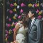 El matrimonio de Romina Sivori y Glow Producciones 33