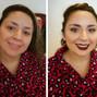 Caro Yissi Make Up 6