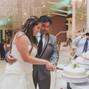 El matrimonio de Romina Sivori y Glow Producciones 38
