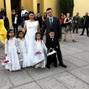 El matrimonio de Yessica Villarroel y Kalifussion Producciones 10