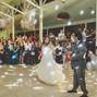 El matrimonio de Romina Sivori y Glow Producciones 40