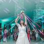 El matrimonio de Romina Sivori y Glow Producciones 41