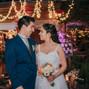 El matrimonio de Yocelyn Ramírez Peña y Altos de Punucapa 28