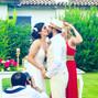 El matrimonio de María P. y Beltane Handfasting - Ceremonias simbólicas 66