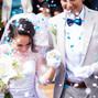 El matrimonio de Memé Vivanco y Jeremías Gutierrez 8