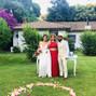 El matrimonio de María P. y Beltane Handfasting - Ceremonias simbólicas 67