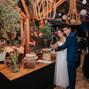 El matrimonio de Yocelyn Ramírez Peña y Altos de Punucapa 15