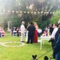 El matrimonio de María P. y Beltane Handfasting - Ceremonias simbólicas 68