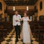 El matrimonio de Juana y Cristobal Merino 18