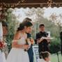 El matrimonio de Yocelyn Ramírez Peña y Altos de Punucapa 17