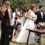 El matrimonio de Ricardo B. y Casona Esmeralda 6