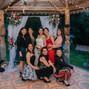 El matrimonio de Yocelyn Ramírez Peña y Altos de Punucapa 34