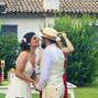 El matrimonio de María P. y Beltane Handfasting - Ceremonias simbólicas 71