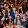 El matrimonio de Yocelyn Ramírez Peña y Altos de Punucapa 19