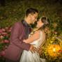 El matrimonio de María J. y Rafaela Fotógrafa Retratista 41