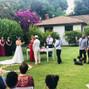 El matrimonio de María P. y Beltane Handfasting - Ceremonias simbólicas 72