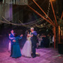 El matrimonio de Yocelyn Ramírez Peña y Altos de Punucapa 21