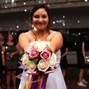 El matrimonio de Alejandra Vásquez Molina y La Banquetería 27