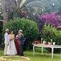 El matrimonio de María P. y Beltane Handfasting - Ceremonias simbólicas 74