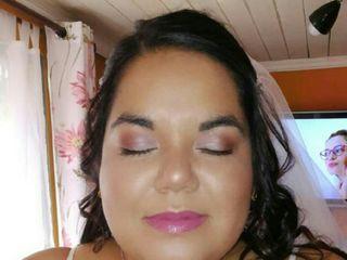 Carolina Herrera Make Up 4